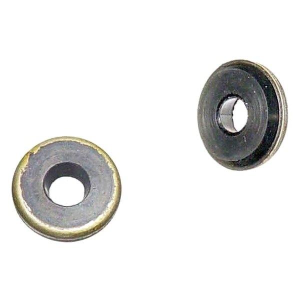 Ishino® W0133-1643995-ISH - Valve Cover Washer Seal