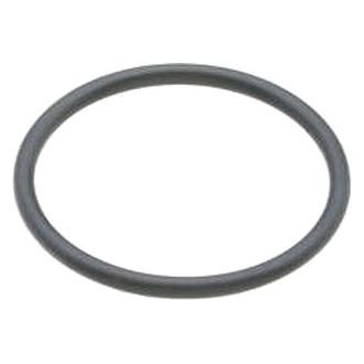 Ishino® - Oil Pump Pickup Tube Seal