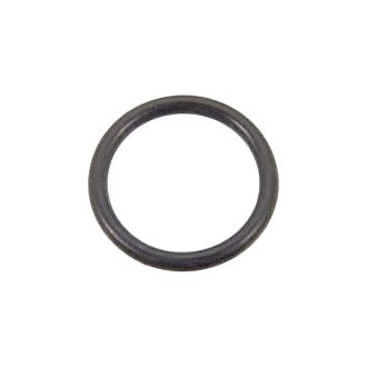 Ishino® - Engine Coolant Bypass Pipe O-Ring
