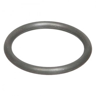 Ishino® - Ignition Distributor O-Ring