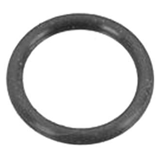 Ishino® - Engine Cooling Fan Switch Seal