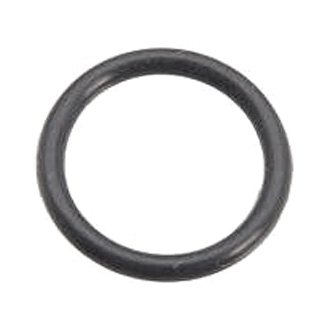 Ishino® - Engine Coolant Water Pipe O-Ring