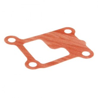 Ishino® - Fuel Injection Idle Air Control Valve Gasket