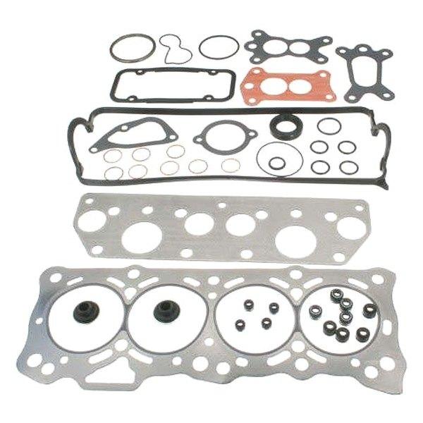 Ishino®   Cylinder Head Gasket Set