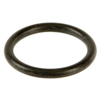 Ishino® - Ignition Distributor Seal