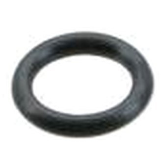 Ishino® - Fuel Injector Seal