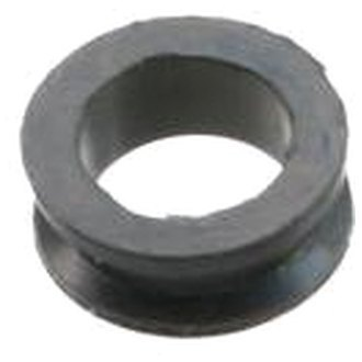 Ishino® - Fuel Injector Cushion Ring