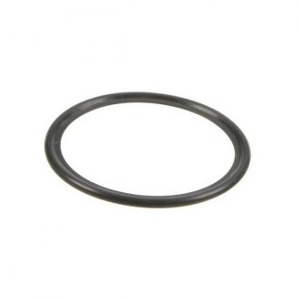 Ishino® - Oil Cooler Seal
