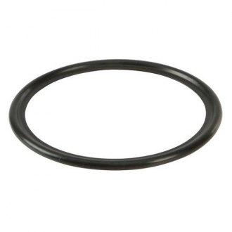 Ishino® - Outer Oil Cooler Seal