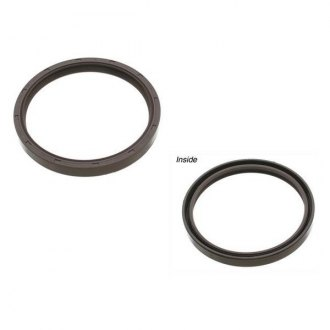 Ishino® - Rear Optional Crankshaft Seal