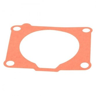 Ishino® - Fuel Injection Throttle Body Mounting Gasket