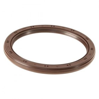 Ishino® - Rear Crankshaft Seal