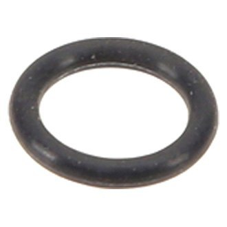 Ishino® - Oil Dipstick Tube Seal