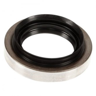 Ishino® - Rear Differential Pinion Seal