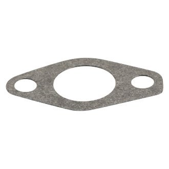 Ishino® - Oil Pump Pickup Tube Gasket