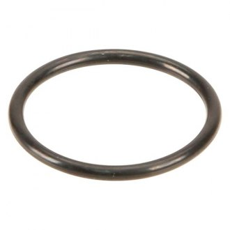 Ishino® - Oil Filter Adapter Seal