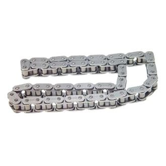 Iwis® - Timing Chain