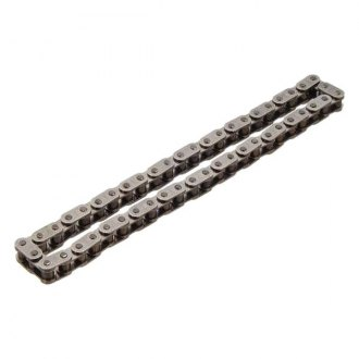 Iwis® - Oil Pump Chain