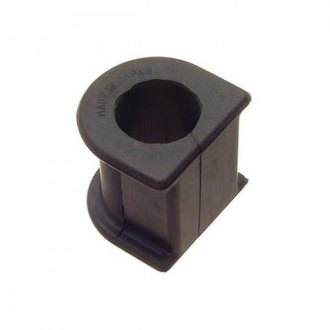JCC® - Sway Bar Bushing