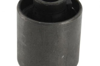 JCC® - W0133-1742104 Control Arm Bushing