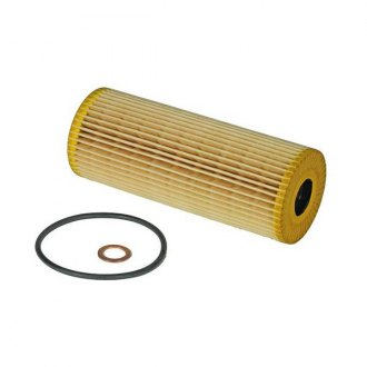K&N® - Oil Filter Kit