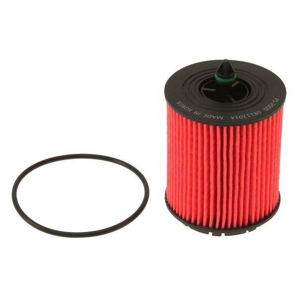chevy malibu fuel filter k&n® - chevy malibu 2007 oil filter 99 malibu fuel filter #11