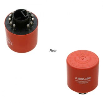 Kaehler® - Bulb Failure Relay