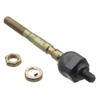 Karlyn STI® - Inner Tie Rod End