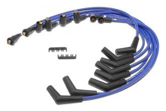 Karlyn® - Ignition Wire Set
