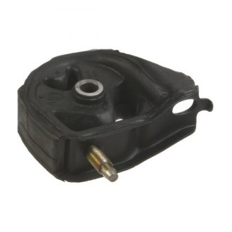 Karlyn STI® - Replacement Transmission Mount