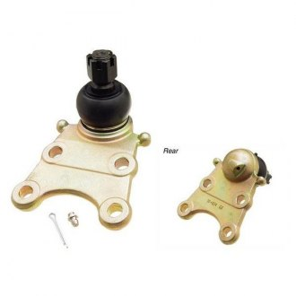 Karlyn STI® - Ball Joint