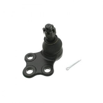 Karlyn STI® - Front Lower Ball Joint