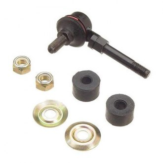 Karlyn STI® - Sway Bar Link Kit