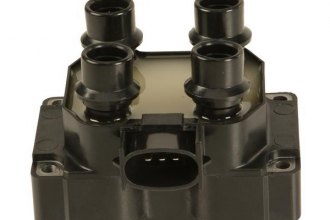 Karlyn® - Central Ignition Coil