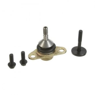 Karlyn STI® - Front Ball Joint