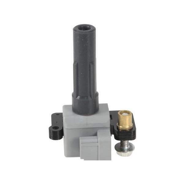 Karlyn STI® - Direct Ignition Coil