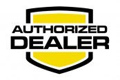 Karlyn Authorized Dealer