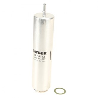 Kayser® - Fuel Water Separator Filter