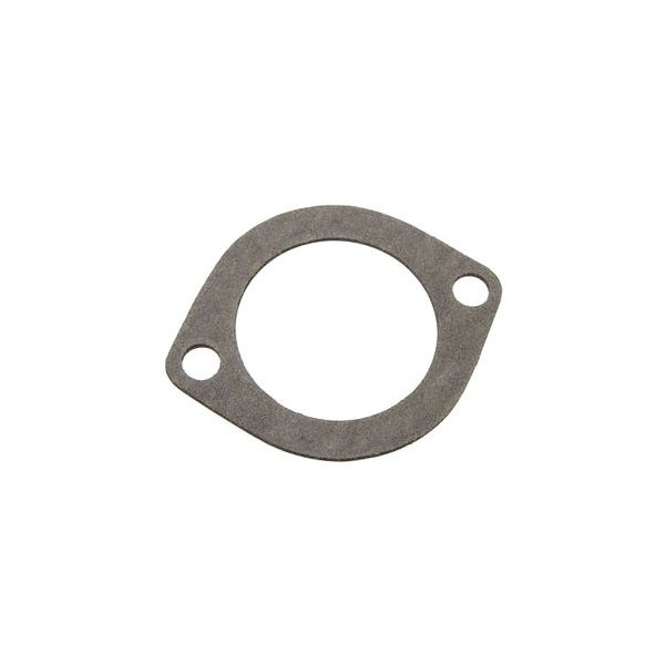 Keukdong® - Engine Coolant Thermostat Gasket