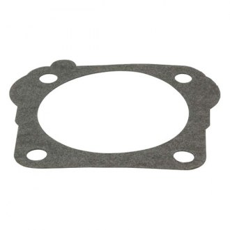 Keukdong® - Throttle Body Gasket