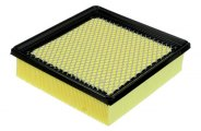 Kinsen® - Air Filter