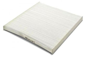 KINSEN® - Particulate Filter ACC Cabin Filter