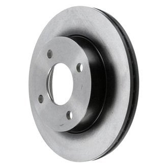 Kiriu® - Brake Disc