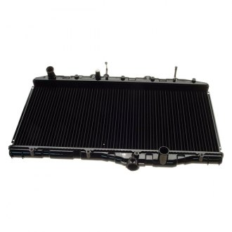 1991 Toyota Camry Replacement Radiators Amp Components