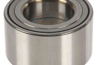 Koyo® - Wheel Bearing