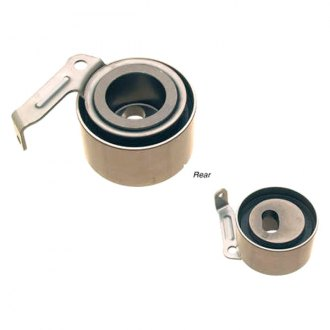 Koyo® - Timing Belt Tensioner