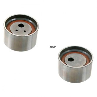 Koyo® - Timing Belt Tensioner Pulley