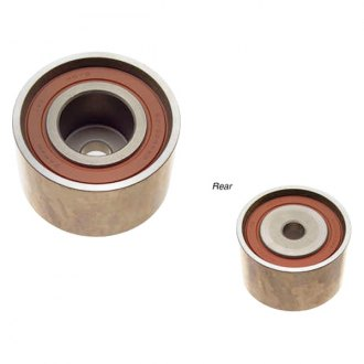 Koyo® - Upper Timing Idler Bearing