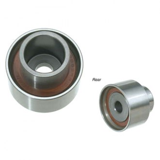 Koyo® - Timing Idler Bearing