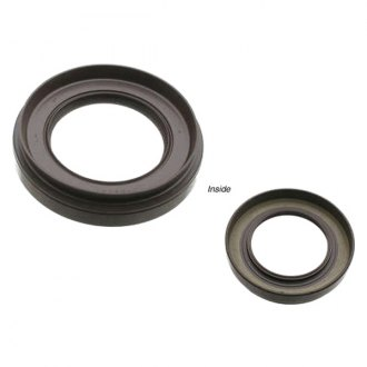 Koyo® - Driver Side Manual Transmission Drive Axle Seal